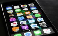 マッチングアプリって本当に出会えるんですか? ペアーズ、タップル、omiai、asobo、Jメールといたマッチングアプリの広告をよく見るんですが、 これらのマッチングアプリって本当に出会えるんでしょうか?  ...