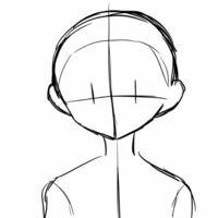 イラストの輪郭の描き方で右側の線を短く(もしくは描かない)する描き方をするのですが、あまり見かけません。やはりこういう描き方はアニメ、漫画業界ではタブー視されているのでしょうか?