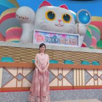 片渕茜アナは可愛いですが、皆様は、いかが思われますでしょうか?