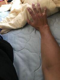 現高3の男です。あ昔から細身の体格がコンプレックスでした。今までバスケをやってしましたが手と足の太さは細いままで変わりません。筋トレなどをやり続けることにより太くなりますか?