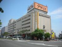 西新が大都会過ぎる!  先月西新に初めて遊びに行きましたが、思っていた以上に大都会で爆笑しました。  福岡の西新は西日本最大の副都心とされていますが、正直天神より都会じゃないじゃないですか? 西新の...