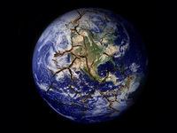 地球人類や地球文明社会にあらゆる問題が絶えないのは、地球人類が刑務所レベルの不良惑星人だからではないのでしょうか。  戦国時代などに比べたら、保育園レベルに昇格したんでしょうかね? もっとも、あやゆ...