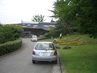 2006年6月の撮影です 長野県内ですが 場所がわかりません 教えてください 13年ぶりに尋ねたいのです