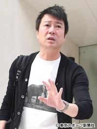 加藤浩次さんがスッキリを降板するって本当ですか❓デマですか❓