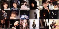 中森明菜さんのアルバム曲の中から、皆様がシングルとしてリリースして欲しかった1曲といえば、何でしょう? . アルバムの年代は問いませんが、カバーは除きます。  では、よろしくお願いいたします。