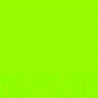 皆さん黄緑から連想するものなんですか?