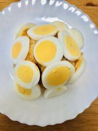 ケチャップライスをゆで卵で包んだオムライスは許せますか?