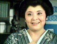 映画「トラック野郎」シリーズ、TV時代劇「暴れん坊将軍」シリーズ等で有名な、女優・春川ますみさんは、どうしてますか? もう、出ないのですか?
