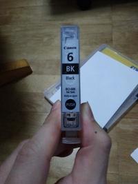 キャノン、Canon、プリンター、990i。 画像のインクを使っているのですが、エコリカで買うとしたら何番を買えば合うのでしょうか?プリンターは990iです。よろしくお願いします。