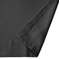 ニトリのカーテンはペラペラですか? ニトリのサイトを見ると遮光1級で遮熱、防炎、形状記憶つきのカーテンがペラペラに薄く見えます。 (幅100×長さ110cm2枚組で3351円) ◯ッセンの遮光1級だけど、他機能...