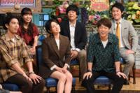 広末涼子ちゃんも気がつくと39歳やけどショーパン姿は様になってたって感じでしょうか? 日本テレビが10月1日に放送された明石家さんまさんの「踊るさんま御殿」 2つ目のブロックが日テレ10月ドラマ班の登場でしたが