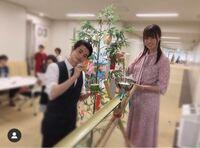 ルパンの娘で深田恭子さんがこのワンピースを着用していたのは何話ですか?