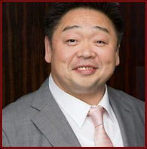 大相撲について 千賀ノ浦親方は、優しい人ですか? 今の親方は、気の毒ですか?