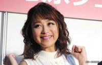 鈴木奈々が台風19号の影響で帰宅出来ず加藤茶宅に宿泊しご馳走になったそうです。 どう思いますか? また、そのような間柄なんですか?