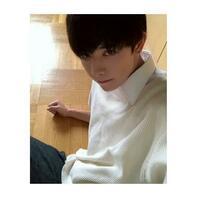 吉沢亮さんと松潤似てますか? そしてこちらの画像と松潤は似てますか?