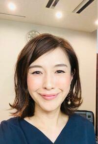 杉崎美香、だんだん変になってきてません??