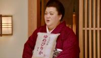 ユメピリカというお米はお寿司屋さんになくてはならないほどですか? 他にもたくさんのお米品種がありそれでも間に合うと思いますけれど 冷めても美味しいお米のでしょうか?