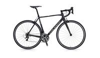 COLNAGO A2-r みなさんのこのロードバイクのデザインへの意見、それとその回答への理由をつけて、ご回答お願いします。 Tiagra モデル 2020を購入予定です。 オススメのバーテープの色もお願 いします。 皆さ...