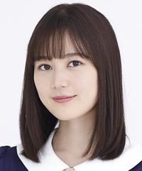 【生田絵梨花さんの魅力は?】 乃木坂46 一期生 画像付きだと嬉しいです