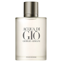 香水について質問です。 アクアディ ジオ プールオム というアルマーニの香水ですが、使用された方、どのような感じですか。