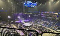 乃木坂46 上海公演 空席祭 どう思いますか?  西野七瀬 白石麻衣が居ないと ダメでしたか?  もう 海外でなんかやんないで もっと 日本でやった方がいいですか?