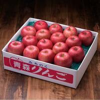 りんご栽培にお詳しい方へお伺いをいたします。 ・ 画像は青森県産のりんごでございます。  ・ これは素人考えなのですが、りんごは比較的寒い地域の方が生育がよいのでしょうか。 いかがでしょうか。