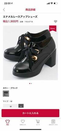 このサイトがどこのサイトかわかる人いますか? もしくは、靴のメーカーわかる人いますか?