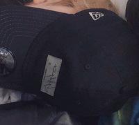 ニューエラのこの帽子の品番?種類?が分かる方、教えてください!