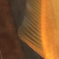 ツリガネムシ病の金魚(ツリガネムシは落ちている)とオグサレ病の疑いがある金魚がいます。ツリガネムシ金魚は水換えで大丈夫らしいので水換えをするのですがオグサレ金魚は薬浴をさせます。オ グテンです。塩と...