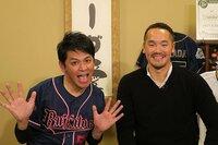 11月17日は岡田圭右さん(大阪市中央区出身)51歳お誕生日です。  岡田 圭右さんのギャグで何が好きですか?