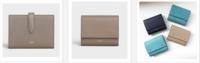 セリーヌの財布を購入するか迷っています。 そこで、写真の3つの違いや使いやすさなどを教えてください。