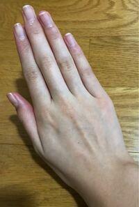ハンドモデルになれますか? よく指が長い、手や爪が綺麗だと言われます。お世辞なのか本当なのか知りたいです。実際はもう少し色黒です。