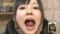 この女性は鈴木奈穂子アナウンサーですか?