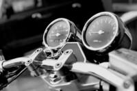 リターンライダーはリターンして10年乗ってもリターンライダーですか。 16歳でバイクに乗って18歳になったらバイクを降りてクルマに乗る。 それが昔は普通でしたが。 そして40歳になってまた再びバイク...
