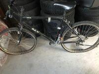 マディフォックスって言う自転車何用なんですか?MTB?ロードバイク?クロスバイク?この自転車の良さを教えてください