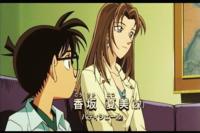 名探偵コナン「世紀末の魔術師」の高坂夏美というキャラクターについて。高坂夏美のシーンだけを集めたニコニコ動画を見ましたが、高坂夏美の年齢に対するコメントが気になりました。 27歳なのですが、「20後半かよw」「まさかの30手前」「22~23くらいに見える」などのコメントです。でも現実も27歳ってあんなものじゃないですか?むしろ自分は歳相応だと思いました。みなさんはどう思いますか?