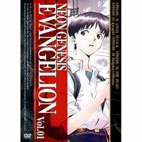 DVD-Rにエヴァンゲリオンのレーベルを作って印刷しようと思っています。 正規のdvdのジャケットに印刷されているキャラクターの 単体の画像がほしいです ジンジ君とアスカと綾波は見つけたんですが そ...