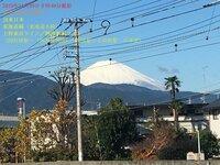 箱根(小田原を含む)で富士山が見れる場所  富士山を望める場所というのは、小田原市や箱根町では具体的にどこがあるのですか? 箱根町の観光パンフを見ると、乙女峠・元箱根・大観山・大涌谷といったあたりが...