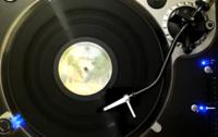 タイトルに「数字」が入ってる曲って、ありますか?  6 to 4 / George Benson https://www.youtube.com/watch?v=0MxFcAFPY7k