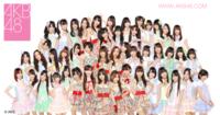 峯岸みなみの卒業で、AKB48は、1期・2期がいなくなります。 1桁期のメンバーで、現在も在籍中なのは、  3期:柏木由紀  4期:大家志津香  5期:宮崎美穂  9期:大場美奈、山内鈴蘭、横山由依  この6人です。  峯岸みなみの在籍期間は、現時点で最長記録ですが、  記録が誰かに抜かれる可能性があります。  誰になると思いますか?  分かる方は、お願いします。