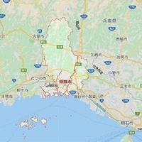 画像は、兵庫県姫路市でございます。 ・ 兵庫県姫路市の賃貸物件にお詳しい方へお伺いをいたします。 ・ 兵庫県姫路市の賃貸物件は、プロパンガスが主流なのでしょうか。 それとも、都市ガスが主流なのでしょうか。 それとも、オール電化が主流なのでしょうか。 ・ いかがでしょうか。