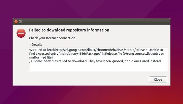 フリーのWi-FiスポットでUbuntuのアップデートができないのはなぜでしょうか? きのう、ショッピングモール内にあるコーヒーショップで、Lubuntu 18.04がインストールされたノートP...