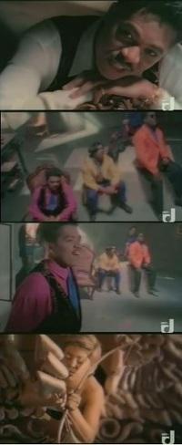 ☆ 私は誰でしょうシリーズ第8弾:1992年洋楽 TOP20ソング画像Q☆  //////////////////////////////////////////////// ・出題年代は1992年。 ・Billboad Hot100&UKシングルチャートでTop20に入った曲を出題...