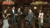 この唐澤貴洋弁護士の画像はコラですか?