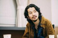 king gnuの音楽について 作詞作曲を担当している常田大希は天才と言われていますが king gnuの音楽に元ネタなど 彼らに影響を与えた音楽などもし知っている方いらっしゃいましたら教えてください!!