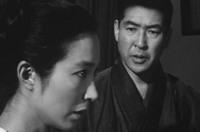 あなたが「これは悲劇だ」と思う映画を教えて下さい!  私は成瀬巳喜男の「女の中にいる他人」を・・・。   なお、多忙のためお返事が遅れる可能性があります。
