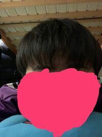 前髪少ないですか? 少なかったら増やし方とかあったら教えて欲しいです。 明日床屋行こうと思ってます。なんて言えばいいですかね?「前髪増やしたい」って言えばボリューム感出してくれますか?