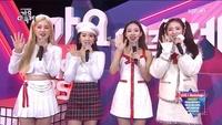画像の①~④はAPINK、Red Velvet、TWICE、OH MY GIRL(オマゴル)の誰ですか?  ① ⓶ ③ ④