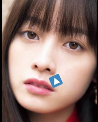 橋本環奈さんについて 前から気になっていたのですが小鼻の端の線が、小鼻縮小の跡のように見えます。 どの写真を見ても小鼻の横っちょに一度切ったような跡がありますが、無整形の人なら線は ないと思います。私も小鼻縮小しているのですが全く同じ跡で毎回橋本環奈さんの写真を見るたびにやはり小鼻縮小しているのではないかと思ってしまいます。 橋本環奈さんは最近プロテーゼ疑惑などが、浮上してますが整形し...