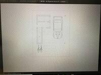 photoshopで建築図面のpdfファイルを開いたら変な模様が出てきて作業しずらいのですがこれを消す方法があったら教えて下さい。